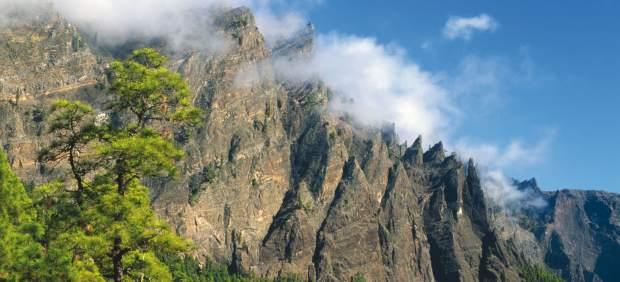 Maravilla natural: una ruta por los Parques Nacionales de Canarias