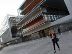 Sólo 3 empresas españolas entre las 500 mejores para trabajar