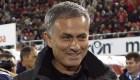 """Mourinho: """"Essien juega donde yo quiera"""""""