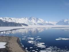 Del Ártico a la Antártida, por 92.000 euros