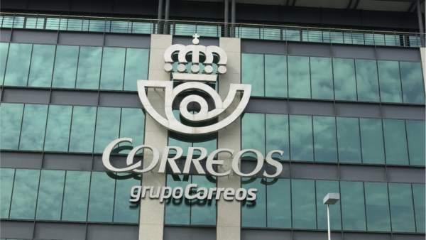 Trabaja en Correos: requisitos para las nuevas plazas ofertadas