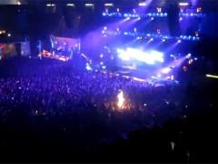 La Audiencia notifica la sentencia de la tragedia del Madrid Arena