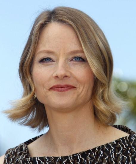 Jodie Foster cree que el cine actual se ha convertido en un