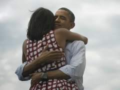 Cuatro años más para Obama