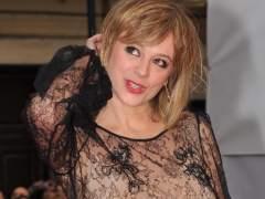 Emma Suárez recibirá un premio a toda su trayectoria en Carabanchel