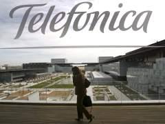 La becas al talento de Telefónica, en varias universidades