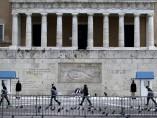 Grecia se paraliza por segundo día