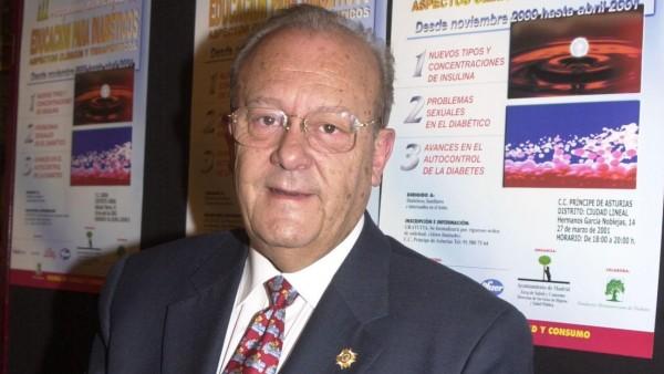 Simón Viñals Pérez