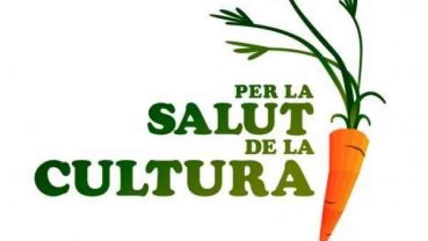 Zanahorias por entradas