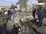 Al menos 9 muertos en Irak