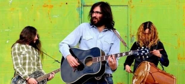 El festival Sonorama suma a Corizonas, Molotov y Ángel Stanich en su cartel