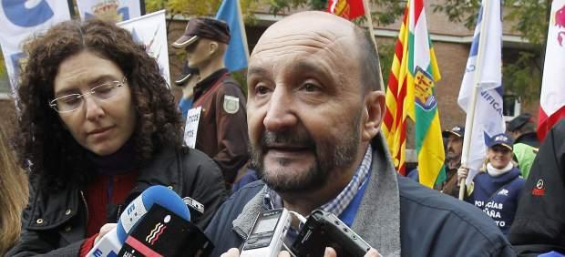 Sánchez Fornet