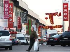 De China a Cobo Calleja: el peligroso cangrejo invasor que acaba en el plato