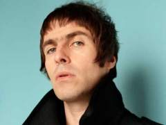 Liam Gallagher publicará su primer disco en solitario en 2017