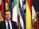 Europa decide sus presupuestos