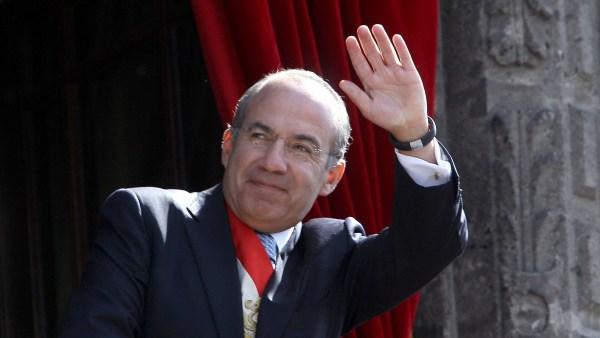 El Presidente De México Propone Cambiar El Nombre Oficial Del País
