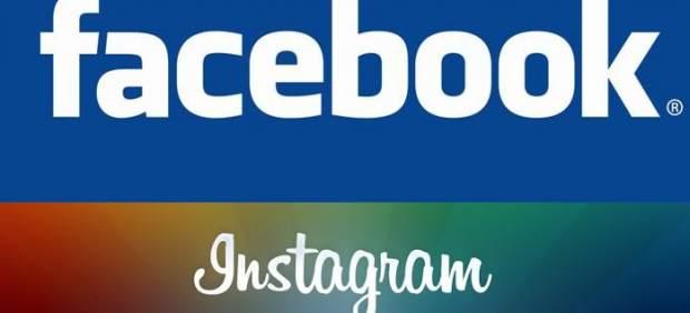 Facebook e Instagram se 'caen' durante hora y media y no dan explicaciones sobre la razón