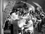 'Casablanca', la película