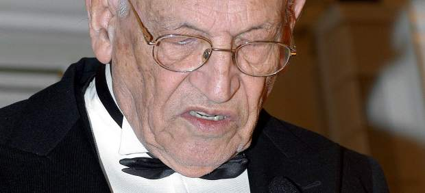 Francisco Rodr�guez Adrados