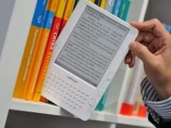 La UE quiere reducir el IVA en las publicaciones digitales