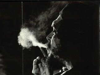 Che fumano, 1964