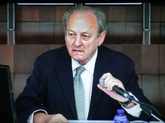 López Sors