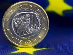Euro de Grecia