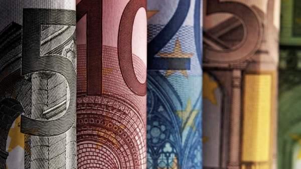 La deuda pública se sitúa en el 100,5% del PIB