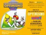 Optimismo para torpes