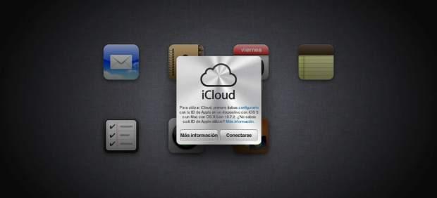 iTunes 11 llega con un nuevo diseño y una mejor integración con iCloud