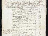 Manuscrito de Colón