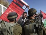 Reconocimiento mundial a Palestina