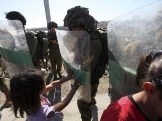 Reconocimiento mundial del Estado de Palestina