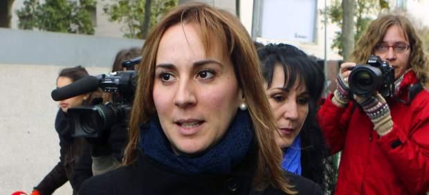 Alcaldesa de Montcada i Reixac