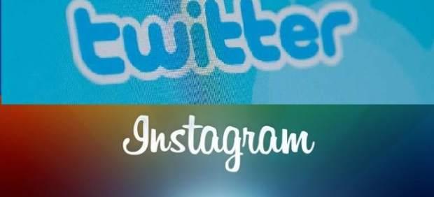 Instagram no permitirá que sus fotos se compartan en Twitter