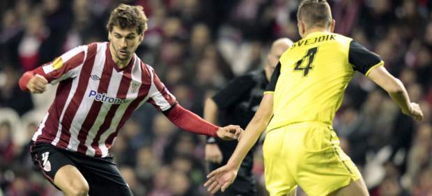 Athletic - Sparta