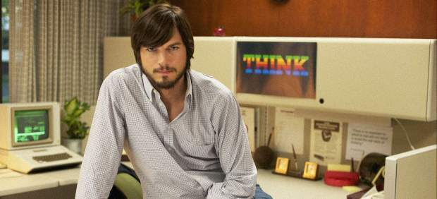 Steve Jobs: la historia del controvertido gurú de la tecnología llega a la gran pantalla