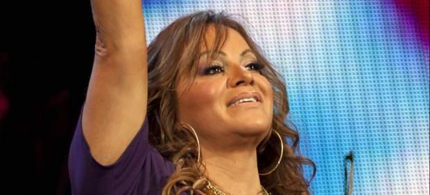 """Fallece la cantante mexicana Jenni Rivera en un accidente de avión """"sin supervivientes"""" 87662-620-282"""