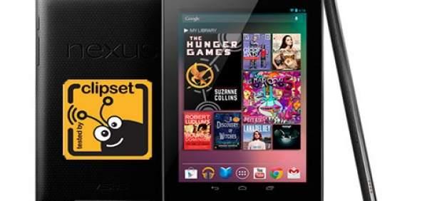 Las ventas de tabletas Android superan por primera vez a los iPad de Apple