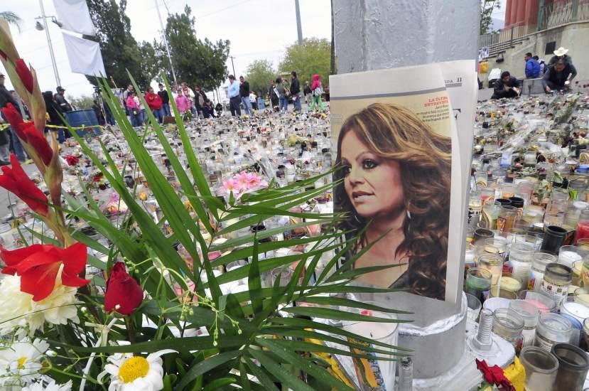 Cemetery Funeral Long Beach