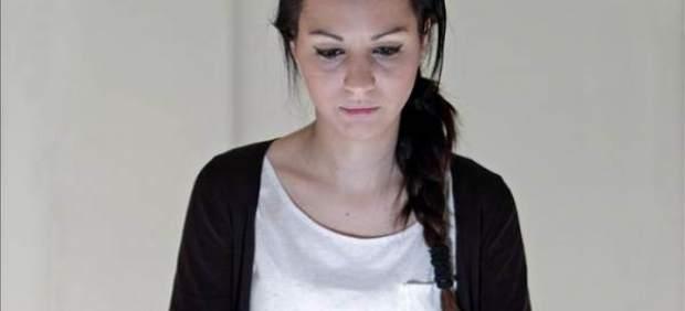 Trece de cada cien adolescentes españoles ha sido acosado en Internet