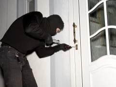 En verano, más cuidado: ¿quién roba en las casas?