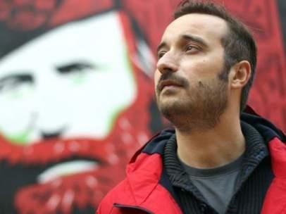 Paolo Sortino