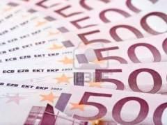 La deuda pública repunta en mayo y sigue lejos del objetivo pactado con Bruselas