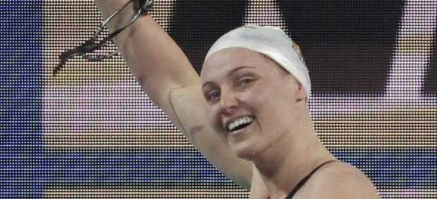 Melanie Costa