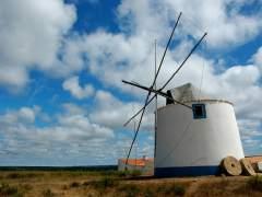 El Algarve apuesta por el turismo �verde�