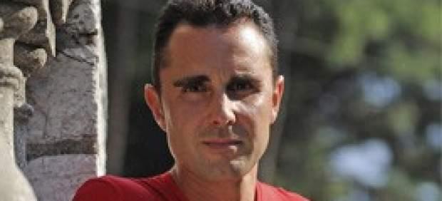 Herv� Falciani