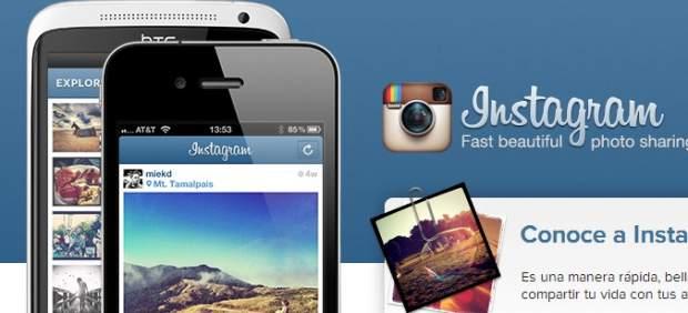 """Instagram responde: """"No vamos a vender tus fotos"""""""