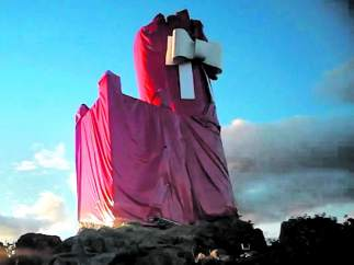 Torre de Lodones