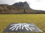 El 'arca de No�' para el 21 del 12 de 2012